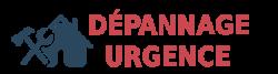 Dépannage Urgence Île de France
